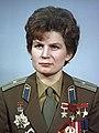 RIAN archive 612748 Valentina Tereshkova (3-4 crop).jpg