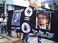 RIOS M genocida 07Apr06.JPG