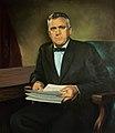 RI Congressman John E Fogarty.jpg