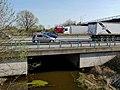 RK 1804 1590095 Bille an der Einmündung der Glinder Au Glockenhausbrücke A1.jpg