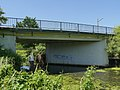 RK 1906 1700340 Neuengammer Hausdeichbrücke.jpg