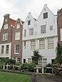 RM343 RM345 Amsterdam - Begijnhof 2A 3A.jpg