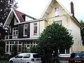 RM524807 Naarden Sandtmannlaan 23-25 012.JPG