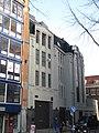 RM5953 Nieuwezijds Voorburgwal 301 (Modemagazijn Gerzon).jpg