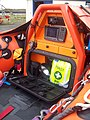 RNLI Inshore Lifeboat Equipment.jpg