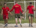 ROK, US Marines go to battle during sports day 140720-M-PJ295-031.jpg