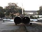 ROYAL THAI AIR FORCE MUSEUM Photographs by Peak Hora 05.jpg