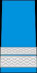 RO AF OR-6.png