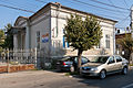 RO AG - Casa Teodorescu.jpg
