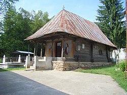 RO GJ Biserica de lemn din Valea Bratuii (8).jpg