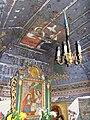 RO MM Remecioara church interior 22.jpg