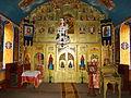 RO SJ Biserica Pogorarea Sfantului Duh din Babiu (7).JPG