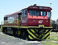 RRL Grindrod RM30 - 13 (24064399070).jpg