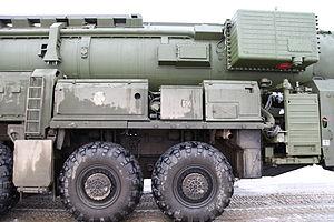 RT-2PM2 Topol-M-08.jpg