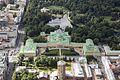 RUS-2016-Aerial-SPB-Tauride Palace.jpg