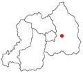 RW-Rwamagana.png