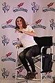 Rachel Leigh Cook Q&A at Galaxycon Raleigh 2019 MG 6854.jpg