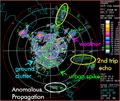 Radar-artefacts2.PNG