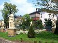 Radebeul Fontainenplatz 6.jpg