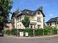 Villa Dürerstraße 7