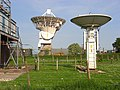 Radio telescope, Chilbolton - geograph.org.uk - 808468.jpg