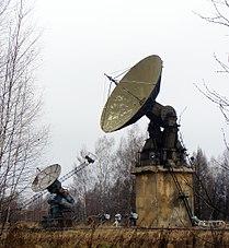 Radiotelescopes of RAS Zimenki.jpg