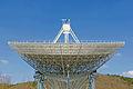 Radioteleskop Effelsberg 2015-04-09 03.jpg