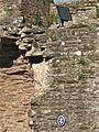 Raglan Castle, Monmouthshire 34.jpg