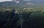 Ragunda stationssamhälle - KMB - 16000300024002.jpg