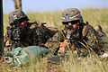 Raids with Romanians 150705-M-OM669-212.jpg