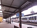 Rail station - panoramio.jpg