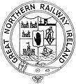 RailwayGNRsymbol.jpg