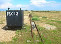 Railway Track, Dungeness - geograph.org.uk - 449507.jpg