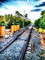 Railway indian.jpg