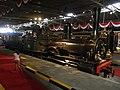 Railway museum (239) (8201393142).jpg