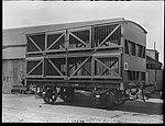 Railway sheep van SV8408 (2820259025).jpg