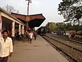 Railway station kumarkhali bangladesh.jpg