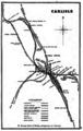 Railwayjunction00airegoog 0049b.tif