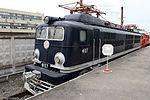 RailwaymuseumSPb-144.jpg
