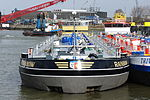 Rainbow, ENI 02328483, Botlekhaven, Port of Rotterdam, pic1.JPG