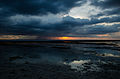 Rainy-Clouds-On-Gili.jpg