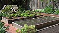 Raised Redwood Gardenbeds 04.jpg
