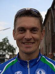 Ralf Grabsch Porträt