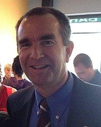 Ralph Northam 2013. jpg