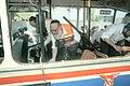 Ramat Gan bus bombing. Dan Hadani Archive III.jpg