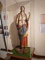 Rambervillers-Musée de la Terre-Sainte Libaire.jpg