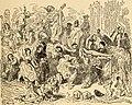 Rambles in sunny Spain (1889) (14776716891).jpg