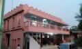 Ramkrishna Mandir.webp