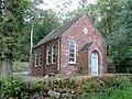 Ramsor Chapel - geograph.org.uk - 223768.jpg