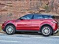 Range Rover Evoque 2012 (8852594557).jpg